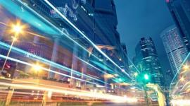 The Future is (nearly) here; Transport Innovations creating profitable opportunities for developers in Smart Cities