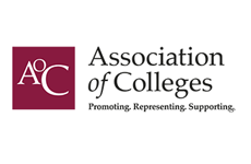 Association of College Capital & Estates Conference