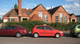 The fight to curb footway parking – but are our schools the biggest loser?