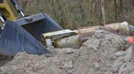 Curtins commissioned to lead on Unexploded Ordnance guide