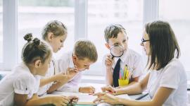 Curtins commit to further school engagement in 2018