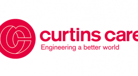 Curtins Care, the Story.