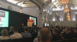 Alternative Residential Conference 2018: Part Two