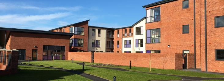 Investment in Affordable Housing Conference Round-Up