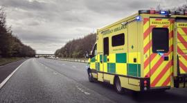 How the NHS can lead the way for sustainable modes of travel
