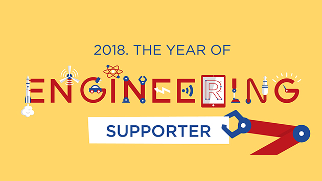 Curtins supports the Year of Engineering